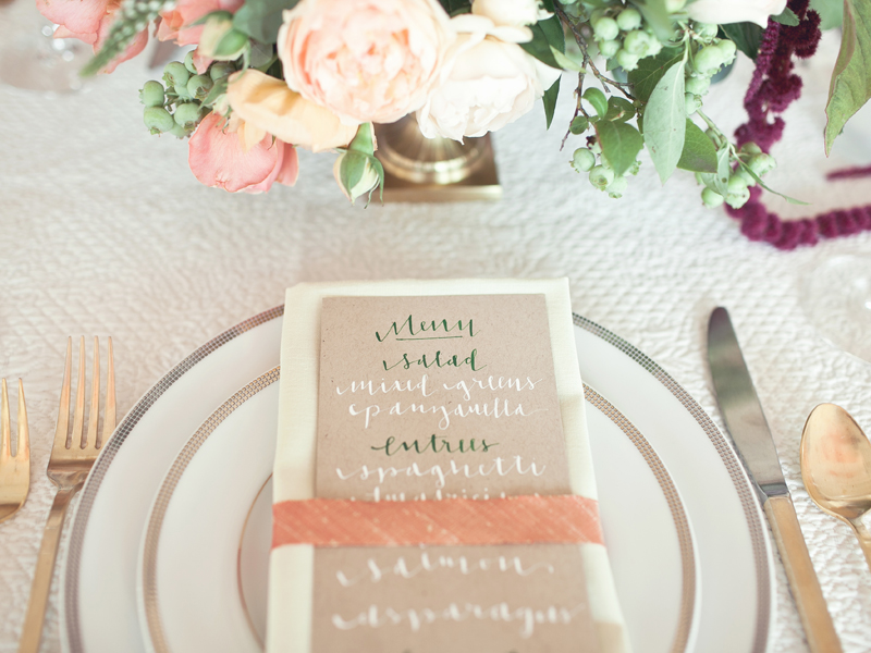 1 Thực đơn tiệc cưới truyền thống ý nghĩa trên thế giới